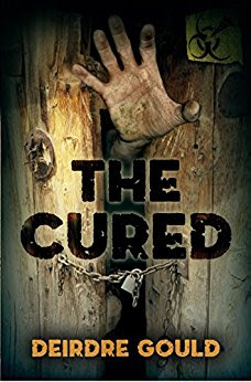 The Cured - Amazon.com