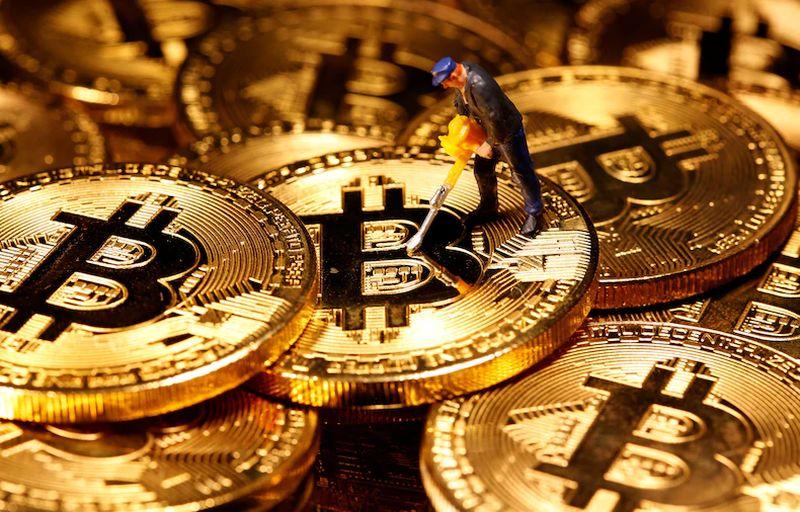 oportunități de investiții în monedă virtuală îți poți scoate baza de investiții din bitcoin