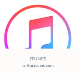 Descargar iTunes Gratis Para Windows