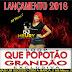 DJ MÉURY A MUSA DAS PRODUÇÕES - LOOP QUE POPOTÃO GRANDÃO 2018 (EXCLUSIVA)
