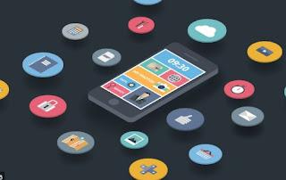Aplikasi Untuk Menghentikan Aplikasi Berjalan Pada Android