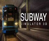 subway-simulator-cyber-train