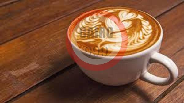 كيف تم اكتشاف القهوة؟ ومن اكتشفها!