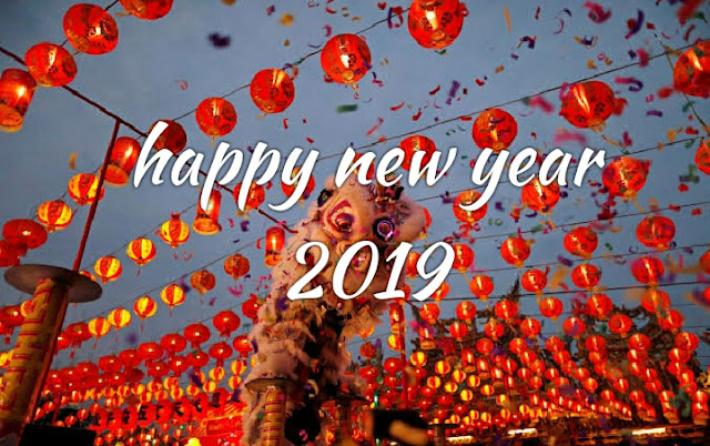 Happy-new-year-images-and-pictures-2019