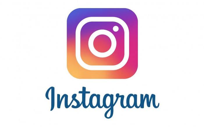 Instagram world Record