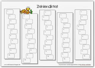 http://endlich2pause.blogspot.de/2013/09/und-weiter-gehts.html