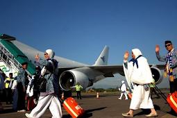 Penyelenggara Haji Khusus dan Umroh dengan Ijin Resmi dari Kementrian Agama RI