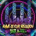Olly James & Rave Republic - Rave Is Our Religion - Single [iTunes Plus AAC M4A]
