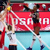 Reinas del Caribe derrotan a Holanda en Copa del Mundo