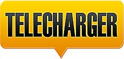 telecharger MebDro android application
