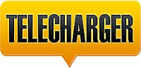 Telecharger FULL HD MOVIES /FHM