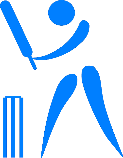765 Cricket Live Video Live Cricket Match World Cup 2019