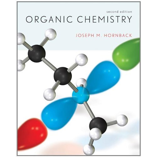 Organic Chemistry Clayden Greeves Warren And Wothers Pdf