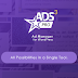 ADS PRO v3.0.1 – Multi-Purpose WordPress Ad Manager