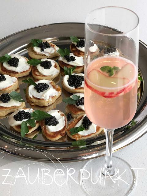 Rhabarber-Minze-Sirup-Homemade, Foodblogs, Challenge, April, Saisonal, aus meiner Küche, leckerschmecker