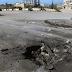 Científico norteamericano confirma que el ataque químico en Siria se fraguó en EE.UU
