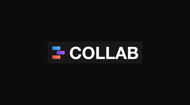 Facebook Collab app para crear música colaborativa