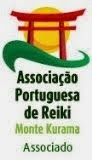 http://www.associacaoportuguesadereiki.com/