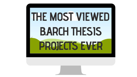 thesis-topics-for-architecture, thesis-topic-for-architecture, architect-thesis-topics, thesis-topics-in-architecture, thesis-topics-architecture, thesis-architecture-topics, architectural-thesis-topics, architect-thesis, architectural-thesis, architecture-thesis, thesis-in-architecture, topics-of-thesis, thesis-for-education-topics, proposal-topic-ideas,
