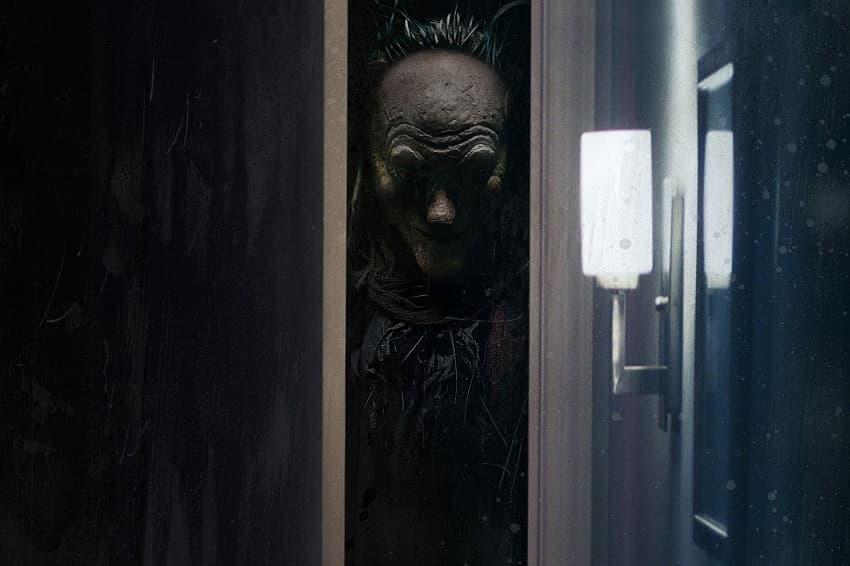 Рецензия на фильм «Разлука» - новый хоррор режиссёра дилогии «Кукла: Брамс»