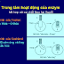 SLIDE BÀI GIẢNG - Enzym lâm sàng (TS. Lê Xuân Trường)