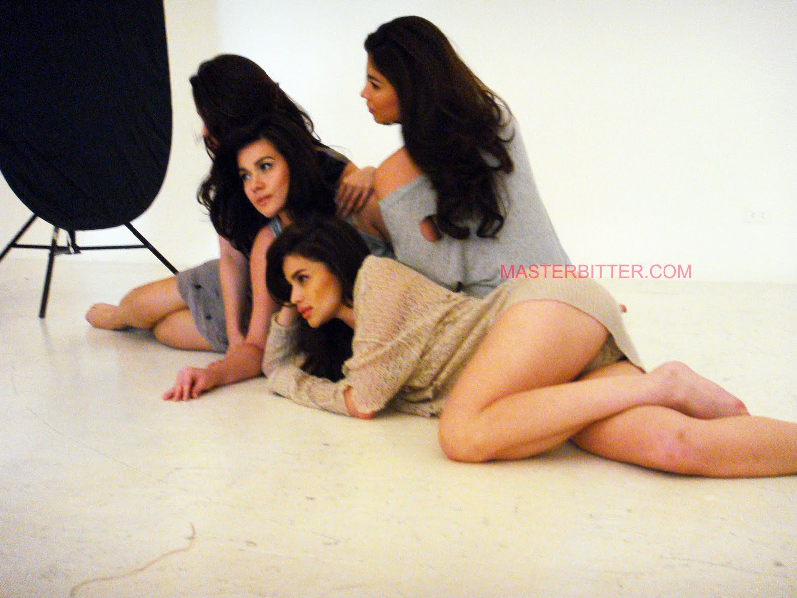 Opinion you Anne curtis porn pics charming question