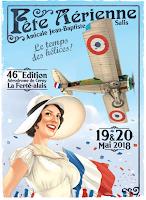 meeting-aerien-pour-la-ferte-alais