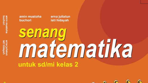 Latihan Soal Matematika Semester 1 Kelas 2 Sd Mi 1