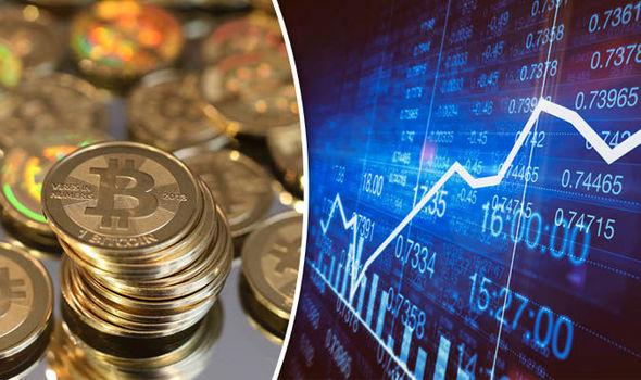 Волатильность криптовалют 2
