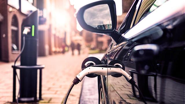 mercado-vehiculos-electricos-ev-2027-alcanzara-3105400-millones