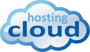 Cloud Hosting Indonesia Terbaik