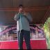 Peringatan Maulid Nabi Muhammad SAW di Desa Damakurat Kecamatan Sipispis Dihadiri Wakil Bupati H.Darma Wijaya,SE