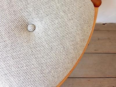 宮崎椅子製作所 UNI stool