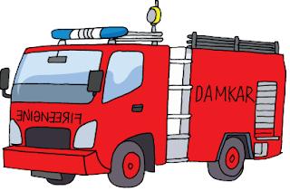 Damkar www.simplenews.me