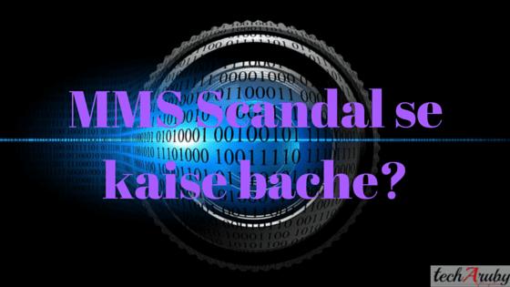 hidden camera se kaise bache