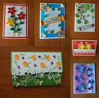 http://misiowyzakatek.blogspot.com/2013/09/karteczki.html