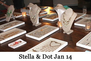 http://fioswelt.blogspot.de/2014/01/event-stella-fruhlings-und.html