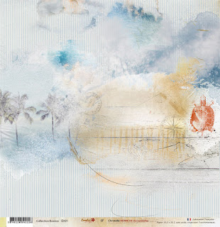 http://www.aubergedesloisirs.com/papiers-a-l-unite/1714-evasion-ev01-lorelai-design.html