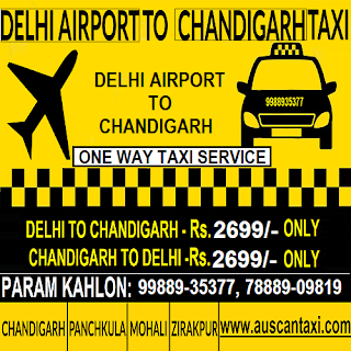 delhi airport to chandigarh one way taxi, delhi airport  to chandigarh one way taxi service, delhi airport to chandigarh taxi service, delhi airport to chandigarh taxi, delhi to chandigarh one way taxi, delhi to chandigarh taxi, one way taxi delhi airport to chandigarh.
