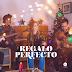 """CCE VALENCIA presenta su nuevo sencillo  """"Regalo Perfecto"""""""