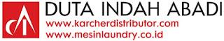 Jatengkarir - Portal Informasi Lowongan Kerja Terbaru di Jawa Tengah dan sekitarnya - Lowongan Kerja di Duta Indah Abadi Semarang