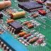 Electronic Circuit Analysis (ECA) : N.Suresh