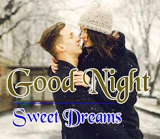 Romantic%2BGood%2BNight%2BImages%2BPics%2BFree%2BDownload77