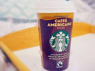 menu-starbucks-caffe-americano.jpg