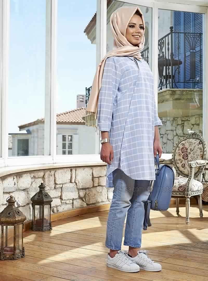 hijab moderne tenue de hijab pour femme voil e pas cher hijab et voile mode style mariage et. Black Bedroom Furniture Sets. Home Design Ideas