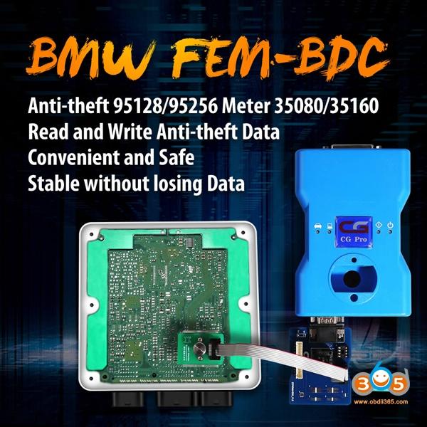 35080/35160-data-adapter-cg-pro