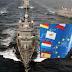 """Ο άνθρωπος που """"'έσωσε"""" το ευρώ εποπτεύει τη συμφωνία Τουρκίας-ΕΕ! Σωθήκαμε…"""