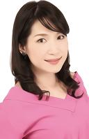 Nakamura Chie