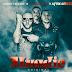 Negra Caliente x Dj Malvado x Afrikan Beatz - Muadie (Original) [www.MANDASOM.com]  923400192