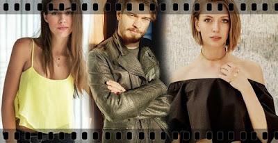 bensu-soral-beats-yasemin-allen-seriale-turcesti-2017